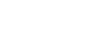 Changing Cities Bewegung